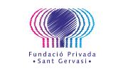 Fundacio Sant Gervasi