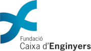 Caixa d' Enginyers