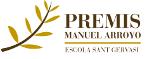 V Edició Premis Manuel Arroyo 2018