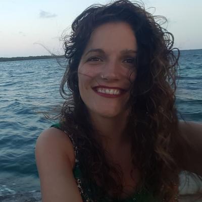 Marta Heredia Jaén